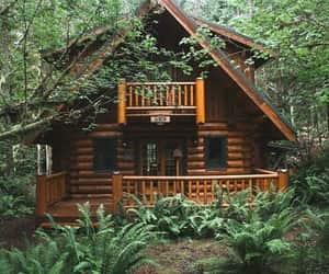 beautiful, Homewood, and home image