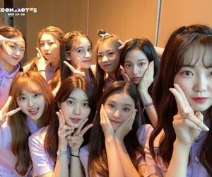 gp999 and girls planet 999 image