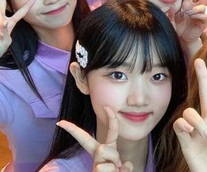 lq, lee hyewon, and gp999 image