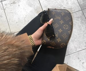 brand, coat, and inspo image