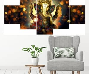 canvasart, canvas art, and canvas wall art image