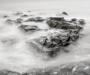 imagination, long exposure, and landscape photography image