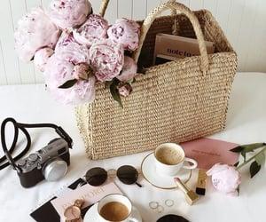 inspiration, coffee, and coffee break image