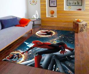 Avengers, deadpool, and ironman image