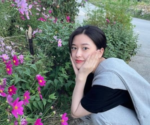 izone, iz*one, and yujin image