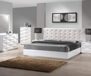 leather beds, bedroom bed design, and leather bed designs image