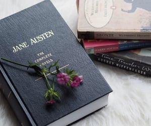 books, كُتُب, and قراءة image