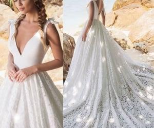 Harem's Brides