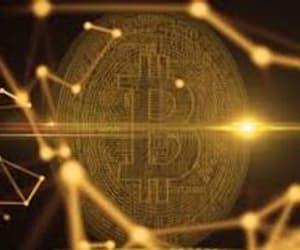 where can i buy bitcoin, buy bitcoin near me, and bitcoin locations image