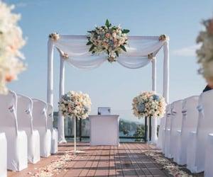 décoration mariage image