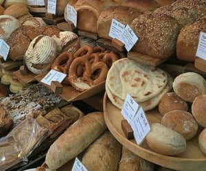 aesthetic, food, and jummy image