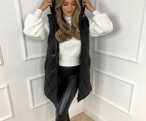 casual, clothes, and fashion inspiration image