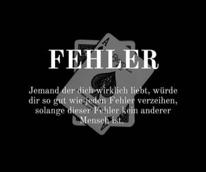 deutsch, single, and text image