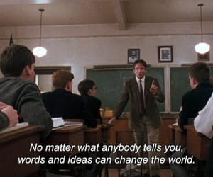 aesthetic, deadpoetssociety, and article image