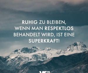 deutsch, ruhig, and sauer image