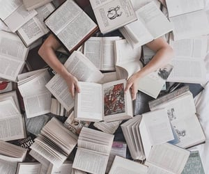 books, ya, and shatter me image