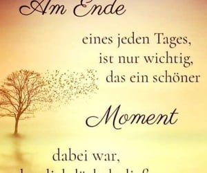deutsch, moment, and text image
