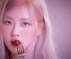 kpop, redvelvet, and exo image
