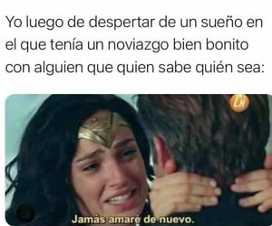 memes and español image
