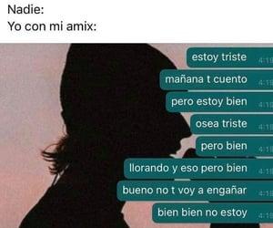 español and memes image