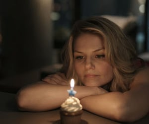 emma swan and ️ouat image