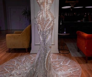 elegant, event, and Prom image