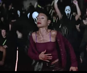 1990s, 90s, and movie image
