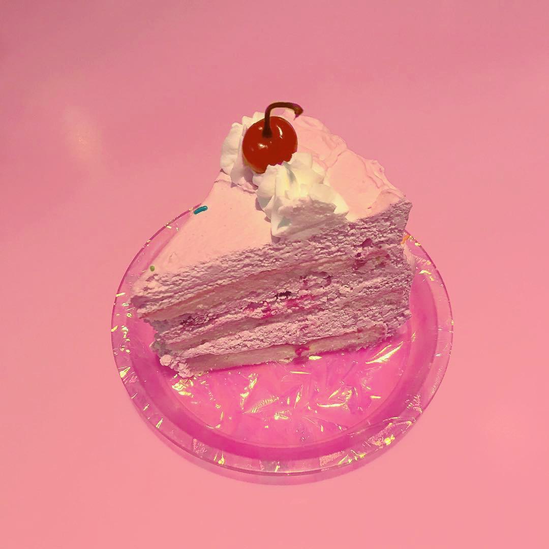 article, pinkiepie, and sprinkles image