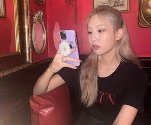 loona, idol, and kpop image