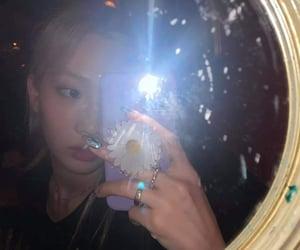 idol, kpop, and orbit image