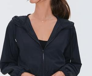women jackets online image