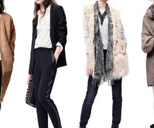 wholesale coats, wholesale jackets, and womens coats uk image