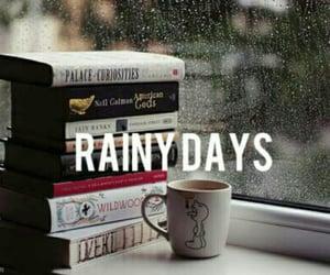rainy days, rainy nights, and article image