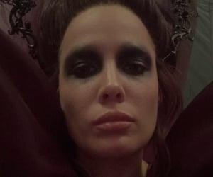 ashley, instagram, and Libra image