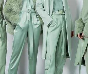 ladies fleece loungewear, womens fleece loungewear, and lounge suit for women image