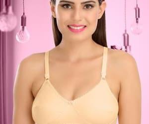 mastectomy bra, post surgical bra, and cancer bra image