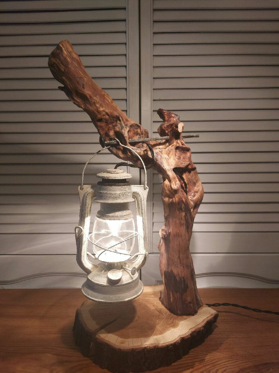 article, handmade, and online store image