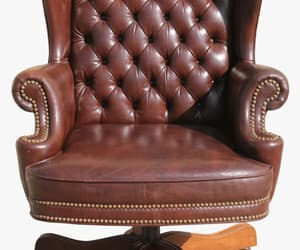 desk chairs, executive chairs, and chair styles image