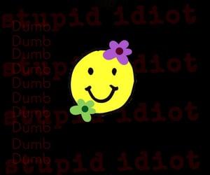 dreamcore image