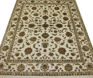 home decorating, floral rugs atlanta, and wool area rug image