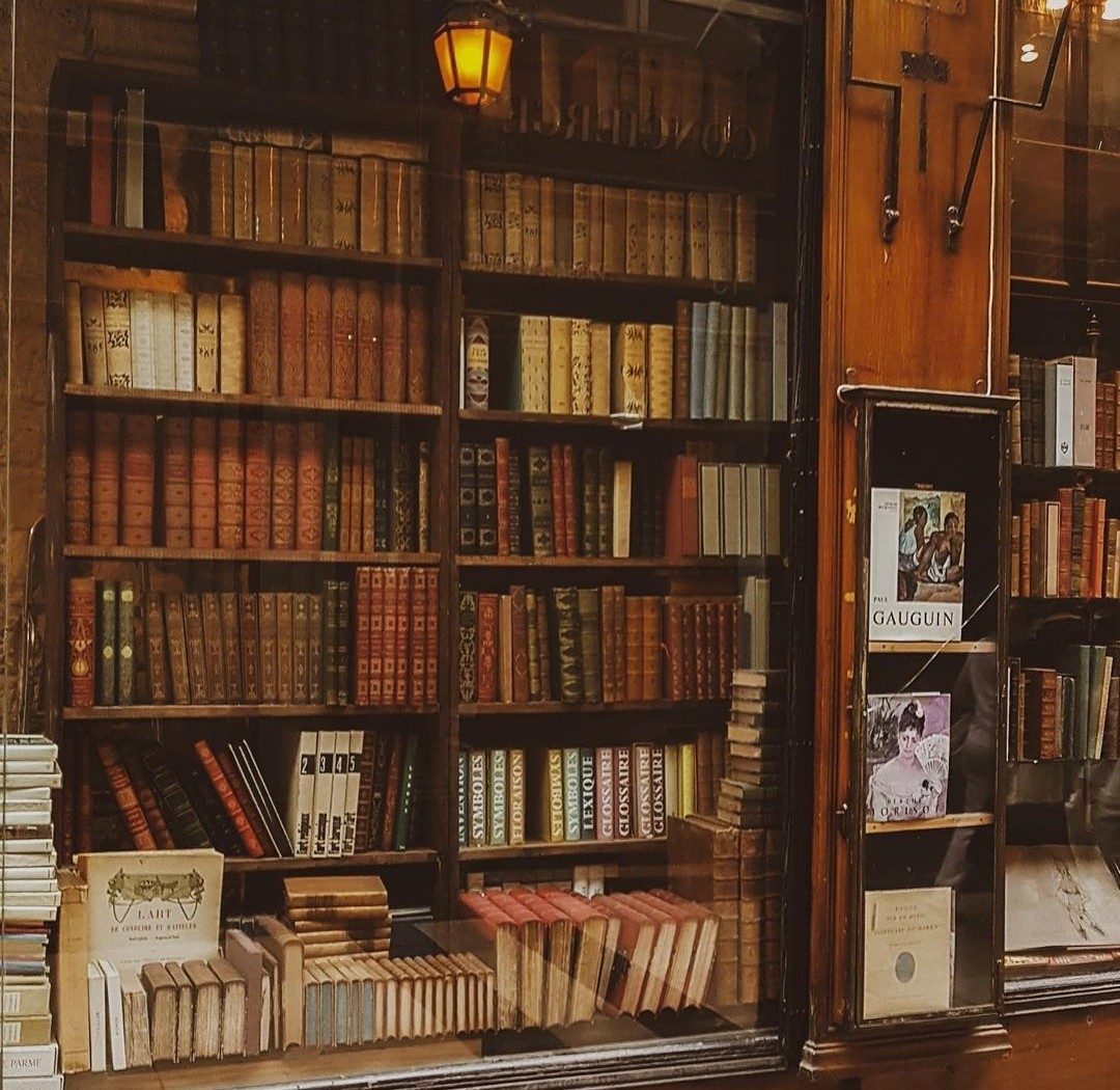 books, photography, and reading image