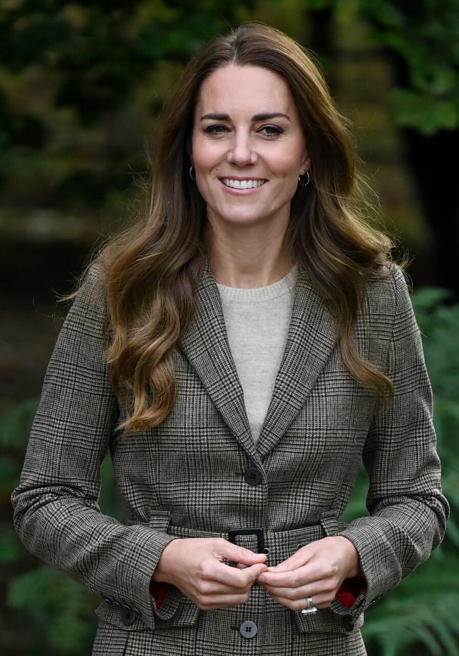 fashion, hair, and royal image