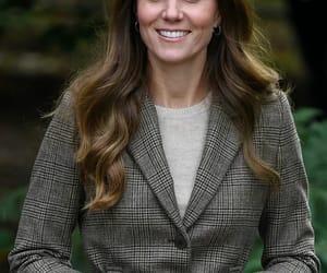 fashion, royal family, and duchess of cambridge image