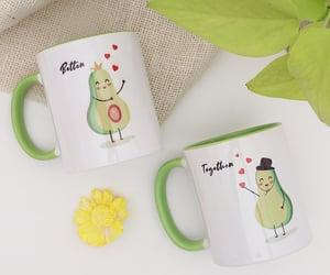 birthday mugs and online birthday mugs image