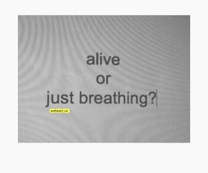 breathing, عِمٌرٍ, and arabic arab qua image
