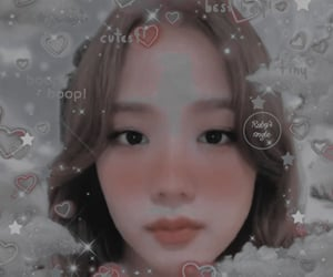 icon, png themes, and blackpink png themes image