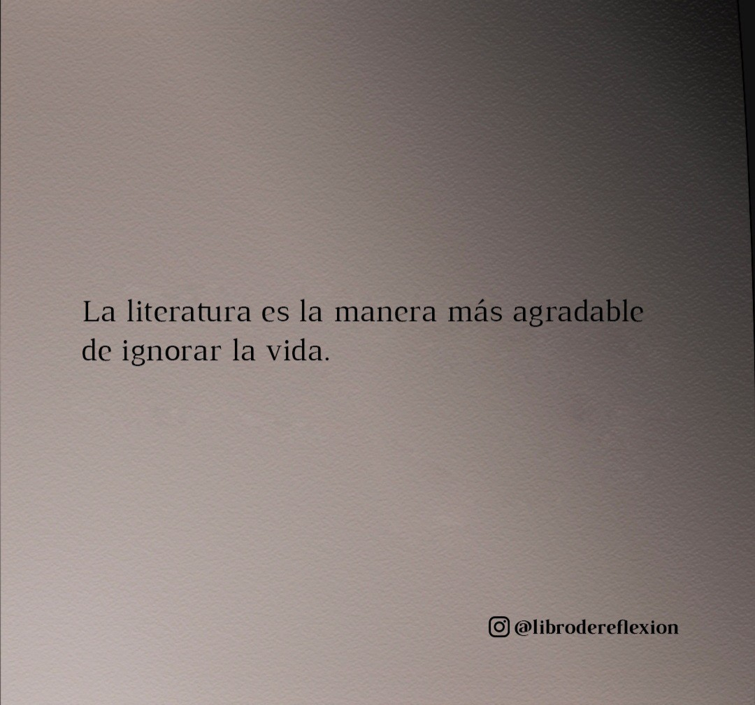 book, frases, and letras image