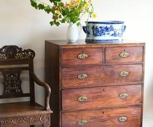 antique furniture, victorian furniture, and georgian furniture image