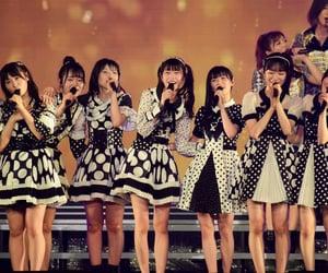 akb48, okada nana, and murayama yuiri image