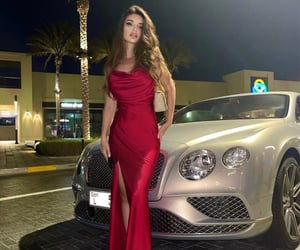 fashion, look, and luxury image